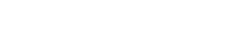 NSPS Young Surveyor's Network