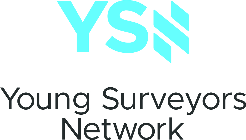 YSN Meeting December 4th